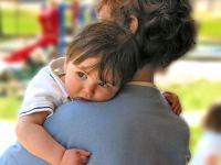 Thérapie de l'enfant intérieur - La Rochelle