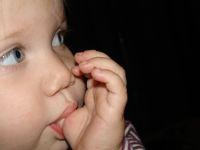 Therapie de l'enfant interieur - La Rochelle
