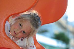 Thérapie de l'enfant intérieur