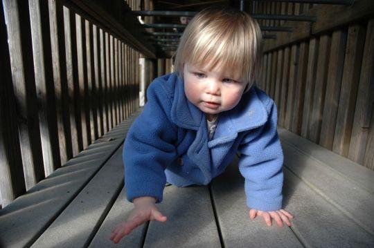 Enfant intérieur Therapie Rochefort