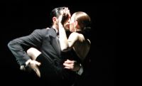 tango thérapie