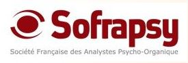 Logo SOFRAPSY